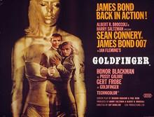 goldfinger_-_uk_cinema_poster.jpg