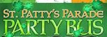 d90301c4_pattysday_partybus_no_date_sm.jpg