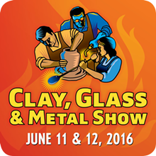 1e148f8a_clay-glass-2016.png