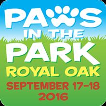 44653d94_paws-park-2016.png