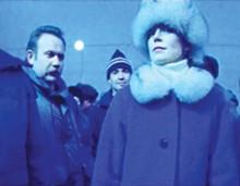 PHOTO COURTESY OF ANN ARBOR FILM FESTIVAL