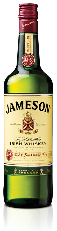 jameson-irish-whiskey-original.jpg