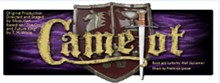 260c0043_camelot_with_credits.jpg