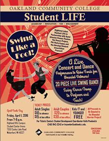 300e39de_swing_dance_flyer.fw.png