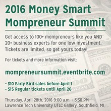 88a66164_mompreneur_summit_social_media_graphic_2016.jpg