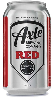axle_red.jpg