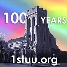 b1d010e6_100_years_first_uu_logo_graphic.jpg