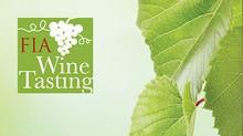 25a642f0_winetasting16.jpg