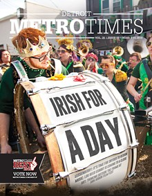22-cover_stpats-irishforaday2.jpg