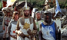 monty-python-and-the-holy-grail-1975-adventure-movies-full-e.jpg