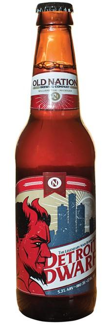 24-drinkup-detroit_dwarf.jpg