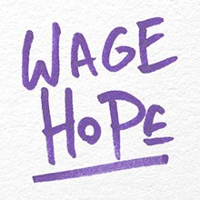 ad6d02da_wage_hope.jpg