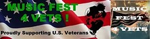 7dfb5f04_music-fest-4-vets-combined-pic-400x105.jpg