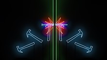 fc18542a_esther_shalev-gerz_potential_trust_2014_neon_150x90x8_cm.jpg