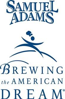 f253da61_logo_-_sam_adams_brewing_the_american_dream_smaller_.jpg