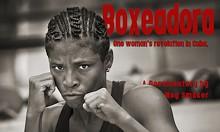 58924787_boxeadorawebpic_2.jpg
