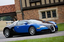 1ac00306_bugatti_veyron_28a.jpg