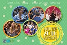 ad8a733a_summerworkshopmlr1513frntonlyweb.jpg