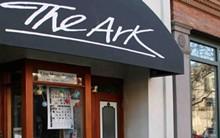 ark.horizontal.jpg
