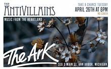 antivillains_-_poster.jpg