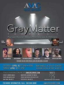 de83a6e2_gray_matter_flyer_002.jpg