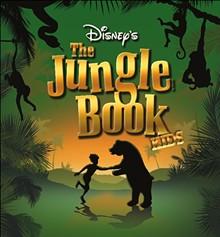 febf9298_jungle-book-.jpg