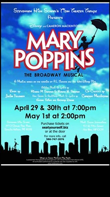 39d0bb40_mary_poppins_poster.jpg