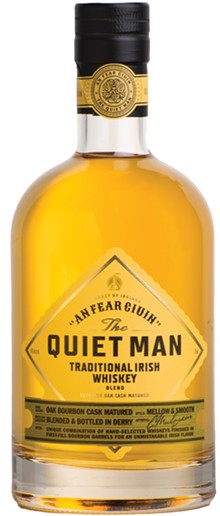 the-quiet-man-traditional-blend.jpg