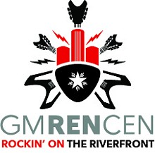 05268e67_rockin_on_the_riverfront.jpg