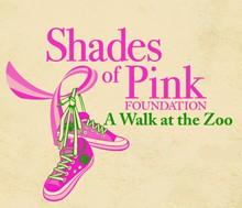 78d4038c_shades-of-pink-walk2016.jpg