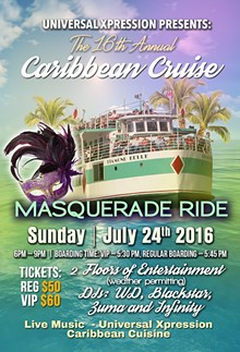 1fe1a56d_caribbean_cruise_flyer_reduced.jpg
