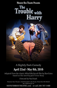 063e558f_harry_large_poster_1_small.png