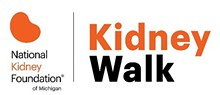 aefc2d2d_nkfm_kidney_walk_logo.jpg
