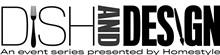 14390f18_dishanddesign_logo_horiz.jpg