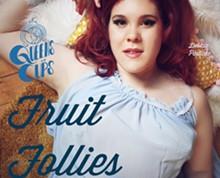 fruit-follies-real-1.jpg