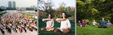 a1c5fc7f_falun-dafa-falun-gong-exercises_1_.jpg