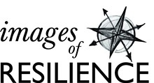 80f15cfd_images_of_resilience_logo.jpg