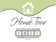 3e267972_hometour_logo.jpg