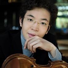 1881abb5_2647_paulhuang_violin.jpg