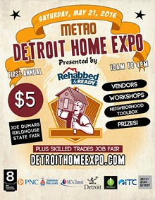 586102d8_detroit_expo2_smaller.jpg