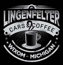 1868b858_lingenfelter_cars_coffee.jpg