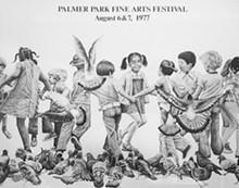 palmer-park-art-fair.jpg