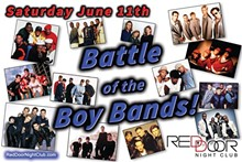 febfbb7e_boy_band_event_rdnc.jpg