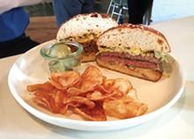 goldcashgold-gcg_burger.jpg
