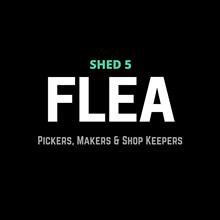 1326978c_shed_5_flea_complete_logo_copy.png