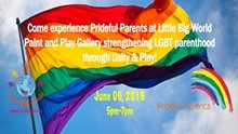 514af871_prideful_parent_facebook_event_page_pic.jpg