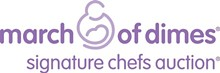 3e146af7_march-of-dimes-signature-chefs-auction-purple-logo.jpg