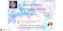 dfcbcc24_iftar_poetry_-_twitter.jpg