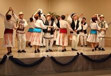 c0eb26c9_romanianamericanheritagefestival2-grairomanescdancegroupperforming.jpg