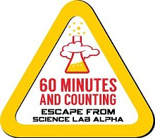 a79e7ba1_60_minutes_and_counting_logo_small.jpg
